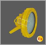 BFC8184LED隔爆型投光灯,LED防爆灯,LED防爆灯厂家图片