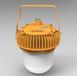 OHBF812LED圆形防爆泛光灯照明灯