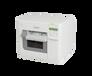 EpsonTM-C3520全彩色標簽打印機