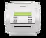 EpsonPro100個性化多用途寬幅標簽打印機