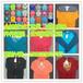 广州361尾货5元服装批发,高品质低价位最好的尽在世通服饰