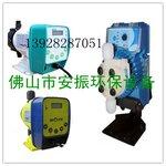 CT-06-07加药计量泵CT-03-07
