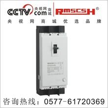 DZ20L-250/4300200A漏电断路器