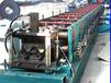 供应冷弯成型彩钢设备一体机,高速公路护栏设备,角驰压瓦机