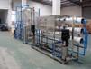 纯净水设备、水处理设备、