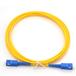 光纤跳线厂家供应SC光纤跳线FC光纤跳线光纤跳线价格