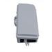 光纤分纤箱SMC光缆分线箱光纤分光箱分光分纤箱