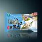 烟台高档包装设计公司平面设计印刷食品塑料袋图片