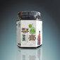 煙臺平面設計公司廣告圖片欣賞包裝設計標簽印刷廠圖片