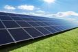 大量低价出售阳台壁挂式太阳能热水器