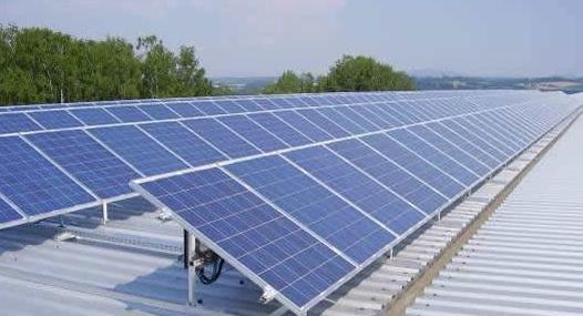 低价出售壁挂式太阳能热水器