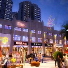 珠海建筑动画公司地产动画楼盘招商动画施工动画投标动画设计费用报价公司网站