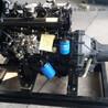 粉碎机用柴油机