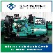 房地产小区消防备用电源100kw-800kw柴油发电机组全国联保
