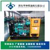 养殖场用燃气发电机组100kw沼气发电机组可配余热装置