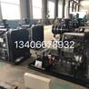 移动破碎机制砂机专用固定动力柴油机6108柴油机165千瓦马力带离合器皮带轮