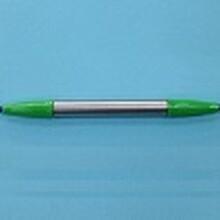 基盛GS-TM-WD-Ⅰ型光纤光栅温度传感器