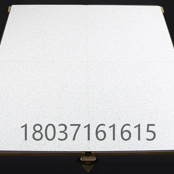 洛阳陶瓷防静电地板,陶瓷防静电地板价格