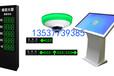 江西南昌视频车位引导系统/吉安反向寻车系统/九江超声波车位引导系统厂家