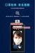 深圳啟誠溫檢人臉識別考勤一體機荊州測溫人臉識別門禁系統