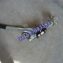链条手扳葫芦,棘轮手拉葫芦,钢丝绳牵引葫芦