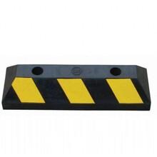 郑州高质量定位器、橡胶定位器批发