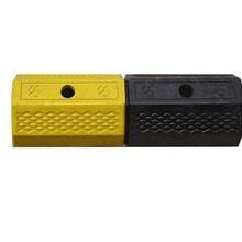 供应厂家直销定位器、橡胶定位器批发零售