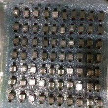 厂家直销滚珠丝杠直线导轨镀洛杆国产滑块HGW55CA图片