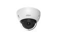 郑州安装监控摄像头-十年专注安防监控_安全可靠