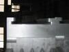 青岛机械加工品质保证