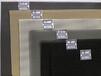 隐形不锈钢金刚网窗纱生产厂家现货供应质量保证