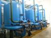 機械設備維修工業自動化設備維修生產線設備維修設備電路維修