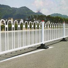 市政护栏网批发厂家优质供应定制市政护栏