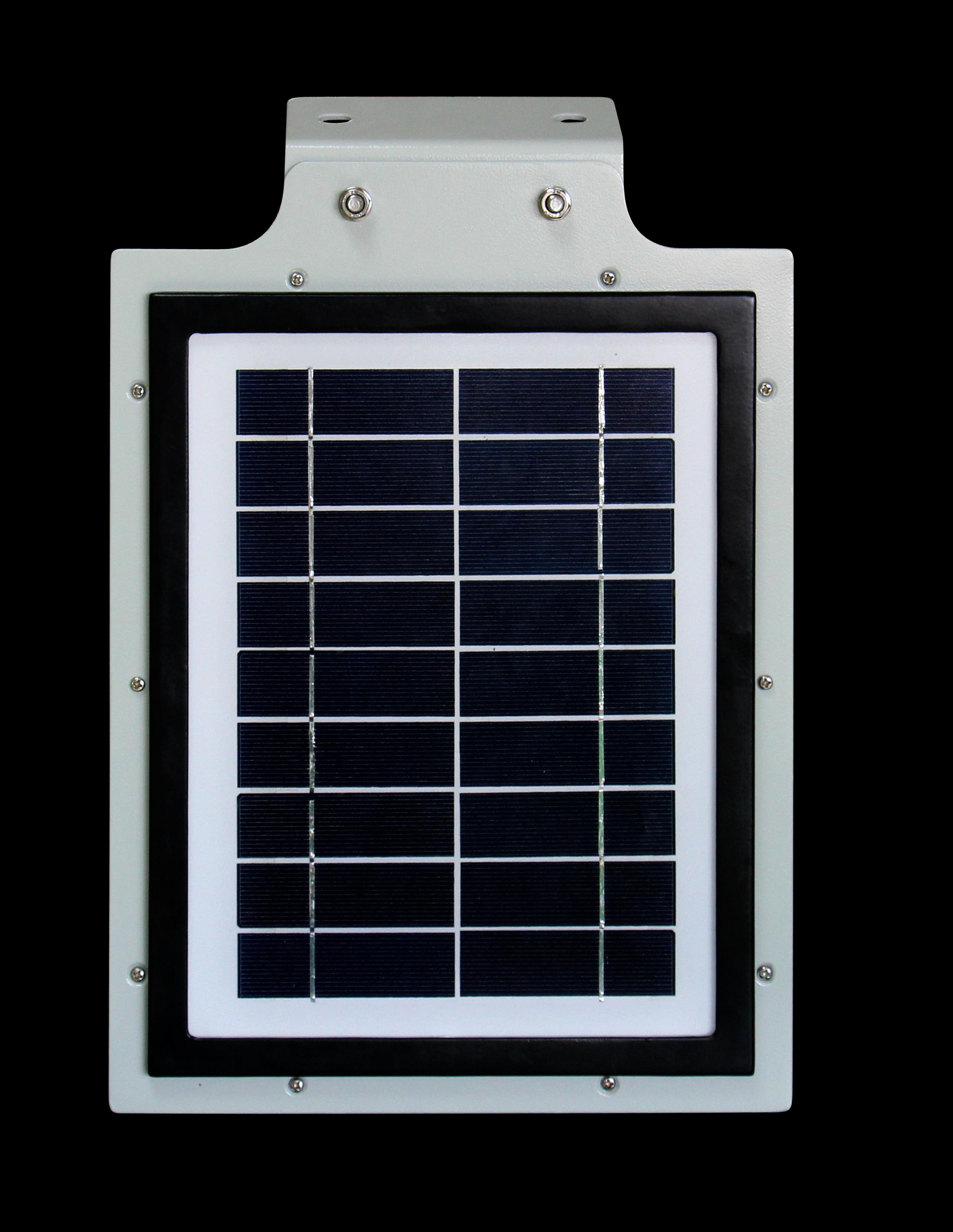 不用电的路灯太阳能发电系统一体化太阳能路灯低价销售源头厂家