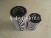 廊坊康華供應光電設備耐高溫玻璃纖維空氣濾芯1231838