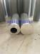 供應K465i光電設備8-0323396液壓濾芯