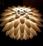 上海元润灯具供应上海灯具批发上海灯具制造商元润供图片