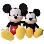 迪士尼毛绒玩具那家供应商供应的价格最低