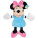迪士尼毛绒玩具公仔填充玩具特价批发