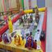 儿童拓展游乐设备第四代方向盘遥控坦克儿童游乐设施游乐设备厂家直销热销爆款