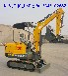 山鼎SD30-9小挖机小型挖掘机厂家直销多功能小型挖掘机