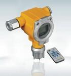 武汉氧气气体探测器、氧气浓度报警器、氧气报警器厂家图片