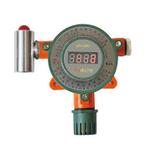 武汉磷化氢气体探测器、磷化氢浓度报警器、磷化氢报警器厂家图片