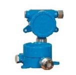 武汉甲烷报警器、固定式便携式甲烷报警器生产厂家图片
