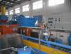 PVC片材擠出機,PVC板材擠出機(圖示)