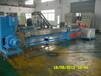 尼龍造粒機,雙螺桿尼龍造粒機,尼龍塑料造粒機,尼龍加纖造粒機
