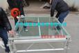 舞台桁架TRUSS架演出舞台玻璃舞台厂家直销
