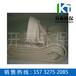 陶瓷窑炉除尘布袋丨广东瓷器厂除尘器布袋丨厂家价格