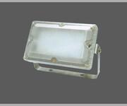 GAD606固定式LED灯具GAD606-XL12LED吸壁固态照明灯厂家直销图片
