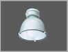 厂家直销GC001工厂高顶灯100w金卤灯150w固定式灯具